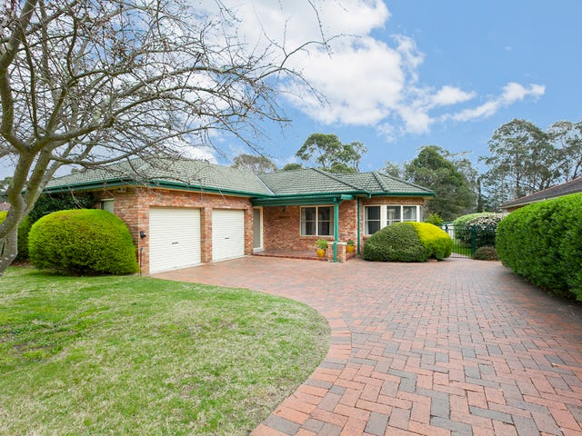 18 Linden Way, Bowral, NSW 2576