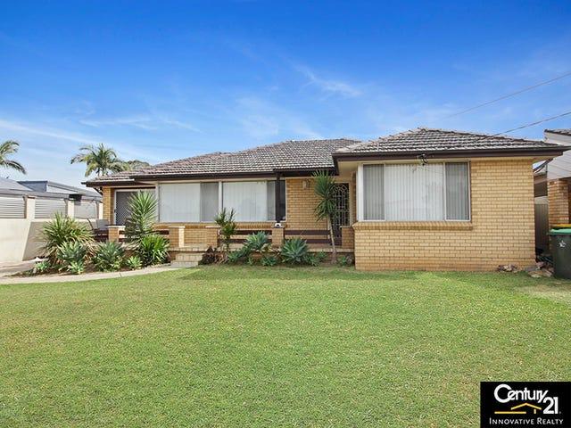 13 Josephine Crescent, Moorebank, NSW 2170