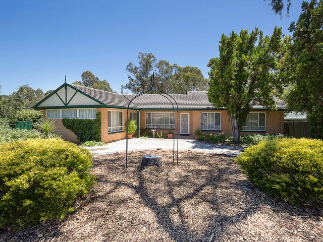 47 Marsha Drive, Banksia Park, SA 5091
