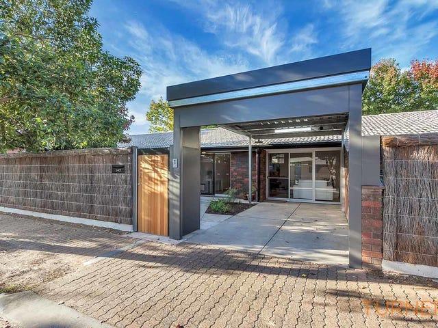 2/17 Torrens Street, Gilberton, SA 5081