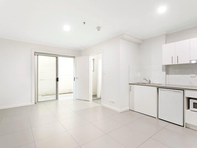 13/96-98  Johnston Street, Annandale, NSW 2038