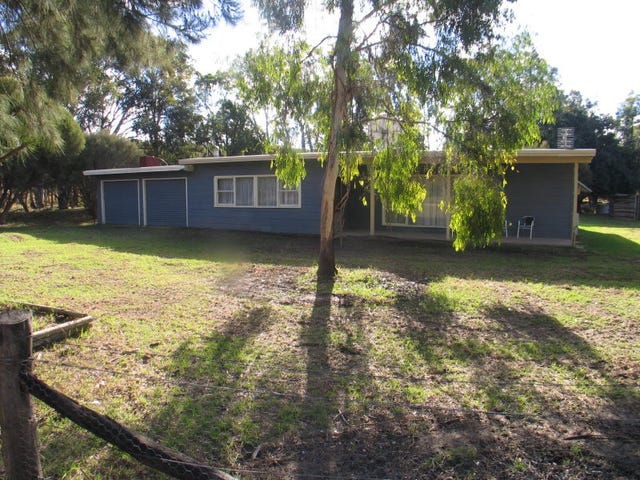 238` HONEYSETT RD, Gulgong, NSW 2852