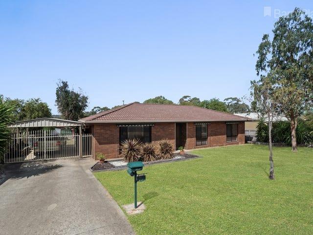 19 William Drive, Kangaroo Flat, Vic 3555