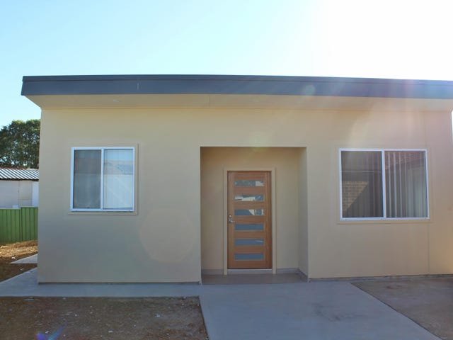 3a Owl Place, Green Valley, NSW 2168
