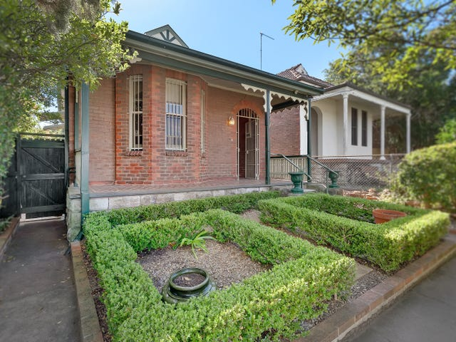 49 Frenchs Road, Willoughby, NSW 2068