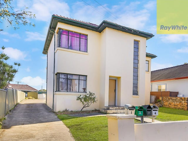 15 Hampden Road, South Wentworthville, NSW 2145