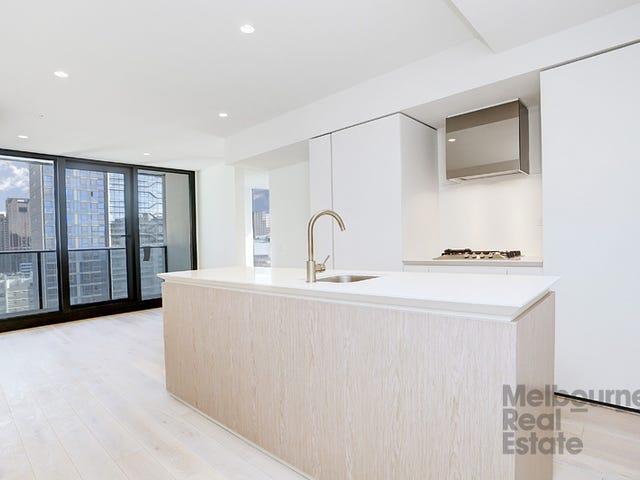 135C A'Beckett Street, Melbourne, Vic 3000