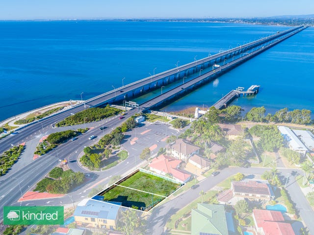 5 Bayview Terrace, Clontarf, Qld 4019
