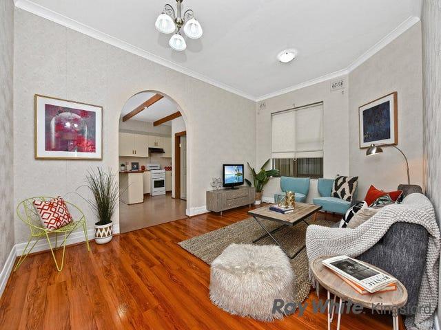 52 Botany Street, Kingsford, NSW 2032