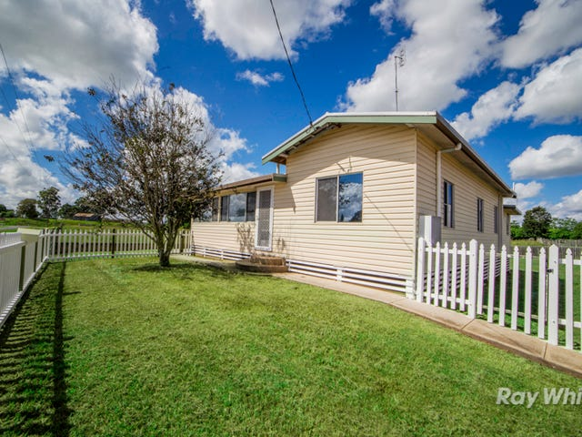 14 Butterfactory Lane, Carrs Creek, NSW 2460