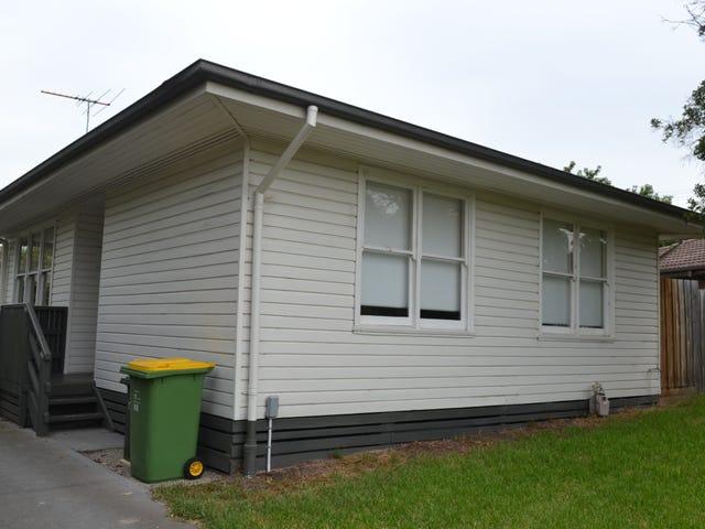 1/69 North Road, Reservoir, Vic 3073