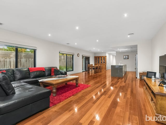 8b Vila Court, Mount Waverley, Vic 3149