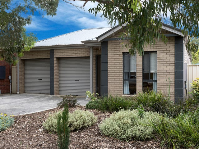 6 Culley Street, Aldinga Beach, SA 5173