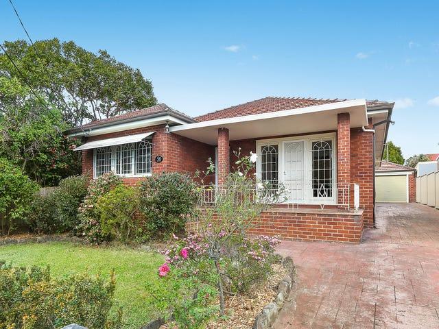 56 Minna Street, Burwood, NSW 2134