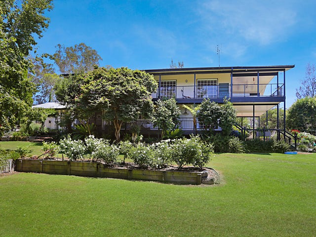 74-76 Grey Street, Clarence Town, NSW 2321
