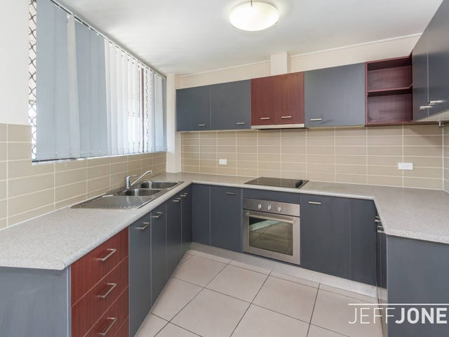 5/15 Musgrave Road, Indooroopilly, Qld 4068