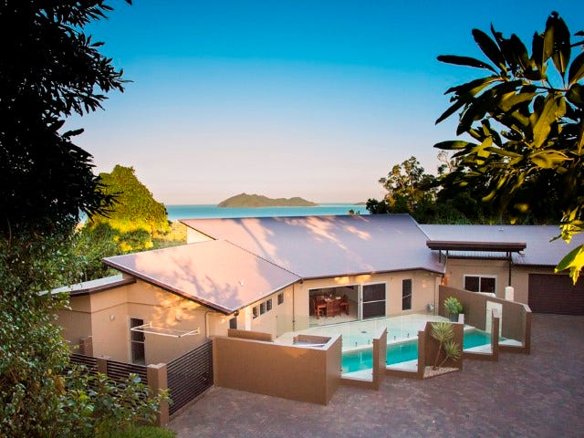 32 Mission Circle, Wongaling Beach, Qld 4852
