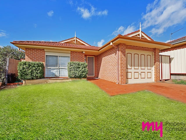 11 Englorie Park Drive, Englorie Park, NSW 2560