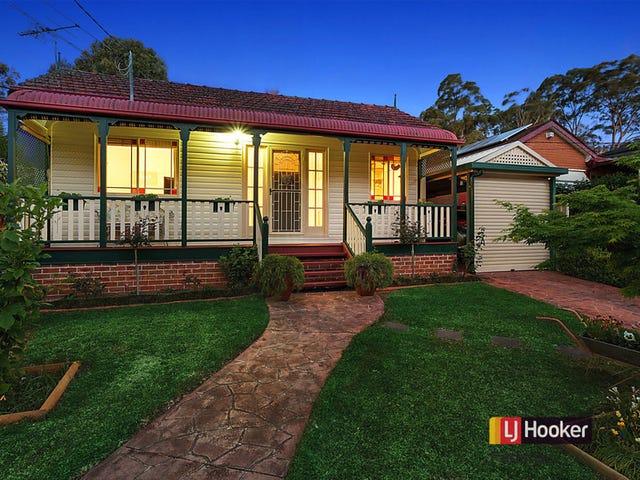 69 Virginius Street, Padstow, NSW 2211