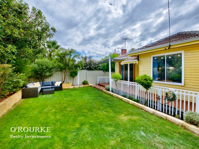 222 Holbeck Street, Doubleview, WA 6018