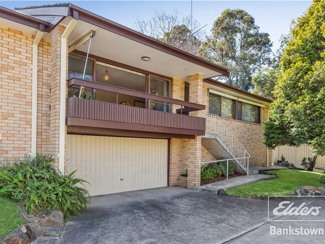 4/9 Leemon Street, Condell Park, NSW 2200