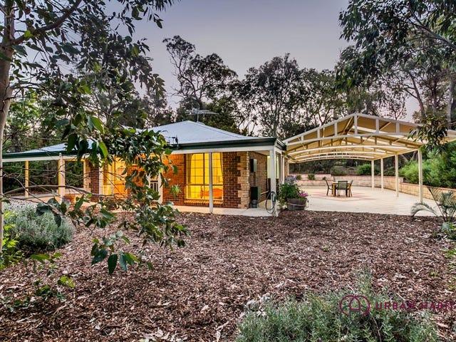 3 Carpenter Retreat, Wellard, WA 6170