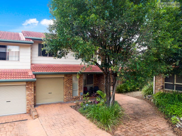 22/13 Bridge Street, Redbank, Qld 4301