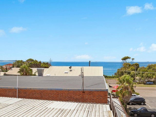 11A Mitchell Street, Norah Head, NSW 2263