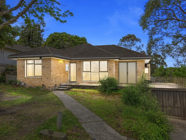 2 Yarra Road, Croydon North, Vic 3136
