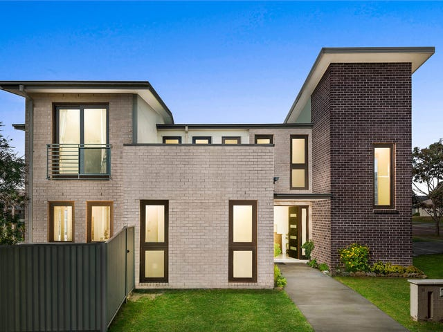 11 Cosmos Place, Hamlyn Terrace, NSW 2259