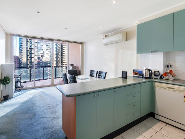 153/538 Little Lonsdale, Melbourne, Vic 3004