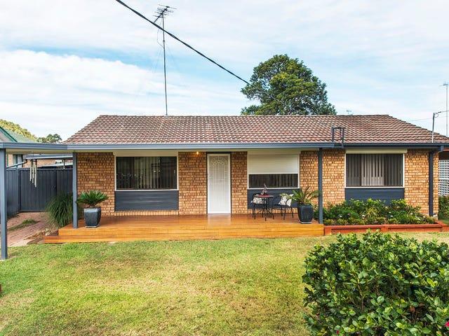14 Nixon Street, Emu Plains, NSW 2750