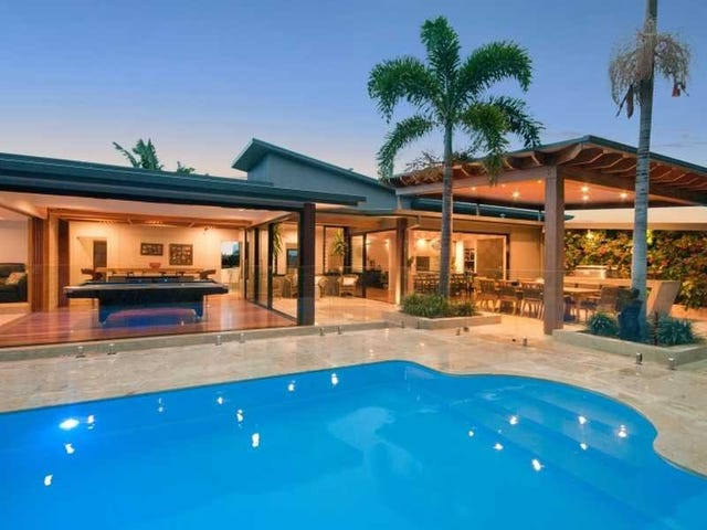 15 Kellie Ann Crescent, Lennox Head, NSW 2478