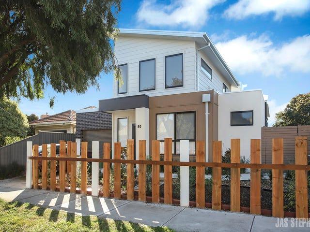 50 Indwe Street, West Footscray, Vic 3012