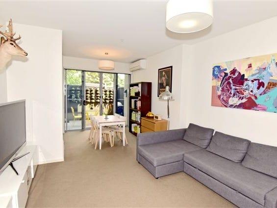 1/141 Yarra Street, Geelong, Vic 3220