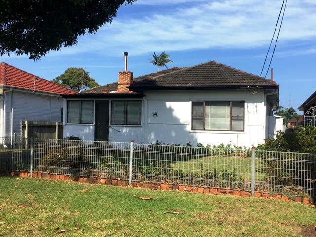 21 Storey Street, Fairy Meadow, NSW 2519