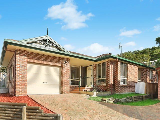 8a Strickland Avenue, Cromer, NSW 2099