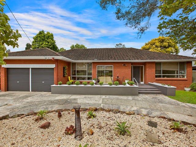 7 Pollock Avenue, Wyong, NSW 2259