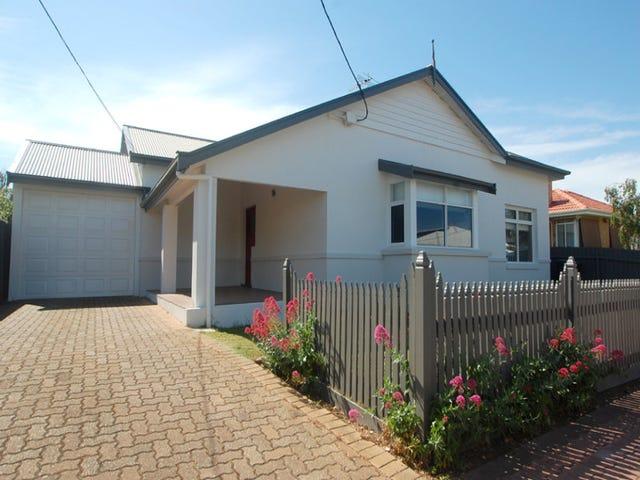73 Yacca Road, Seacliff, SA 5049