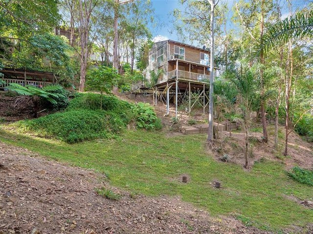 182 Guineas Creek Road, Currumbin Waters, Qld 4223