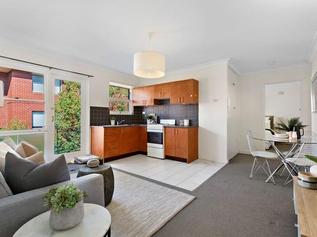 11/102 Botany Street, Kingsford, NSW 2032