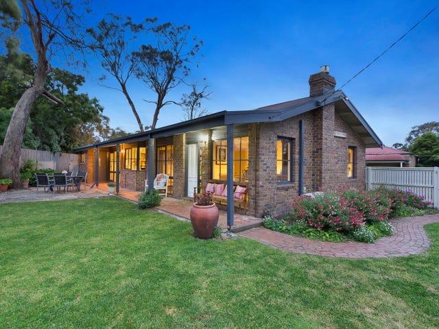 53 Summerhill Crescent, Mount Eliza, Vic 3930