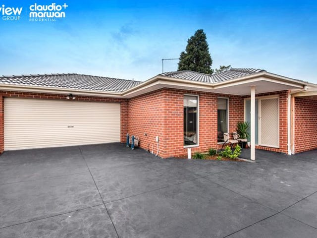 2/22 Bicknell Court, Broadmeadows, Vic 3047