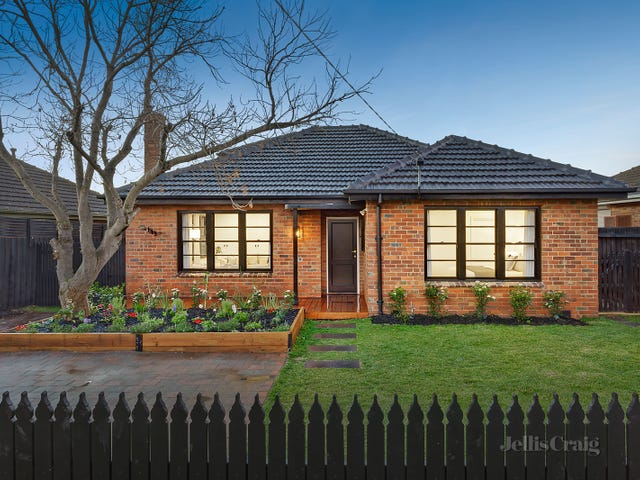 143 Patterson Road, Bentleigh, Vic 3204