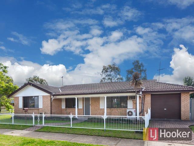 52 Fleetwood Street, Shalvey, NSW 2770