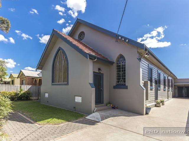 168 Tudor Street, Hamilton, NSW 2303