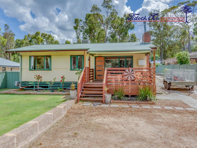38 Rokewood Way, Karragullen, WA 6111