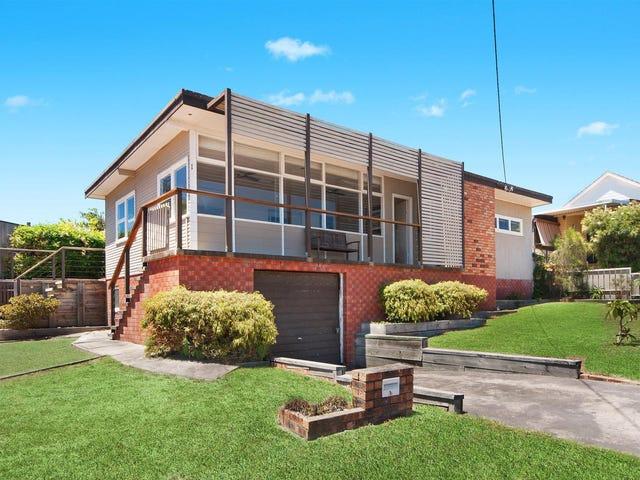 1 Hamilton Street, Swansea, NSW 2281