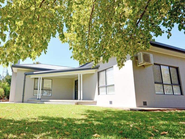 69 Maiden Avenue, Leeton, NSW 2705