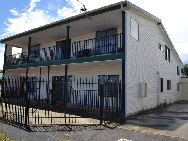 20 Calais Street, Mowbray, Tas 7248